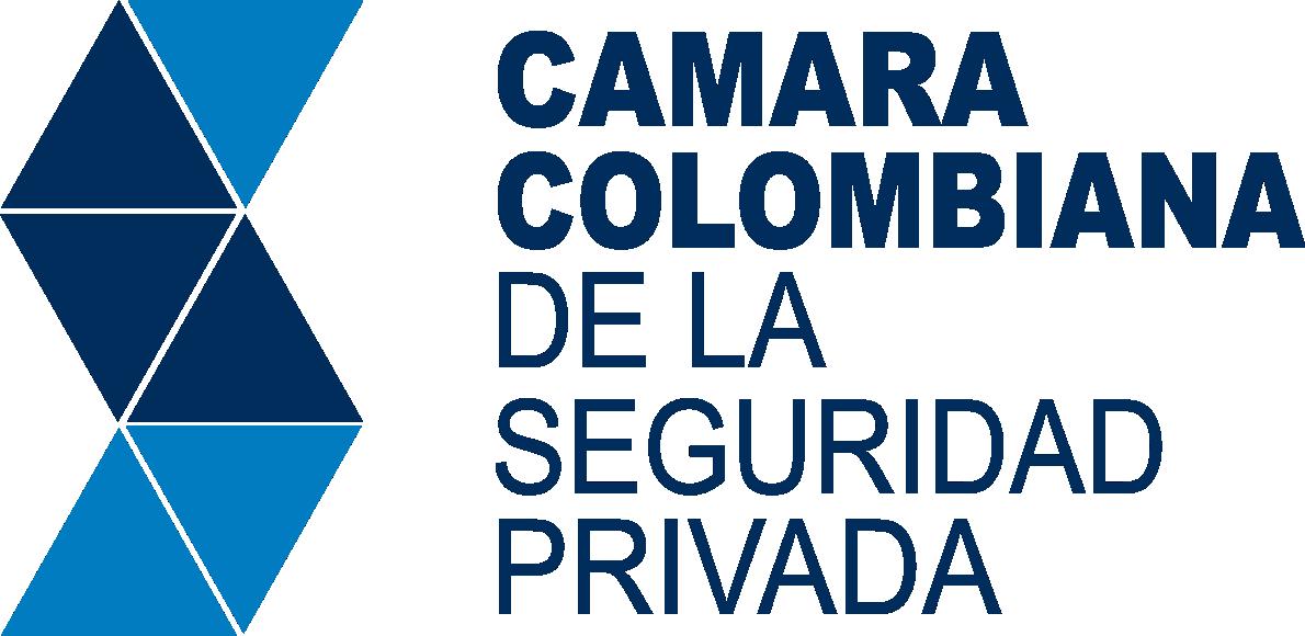 Cámara Colombiana de la Seguridad Privada