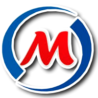 Logo Masivos Seguridad